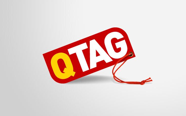 qtag-1