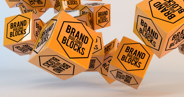 branding design