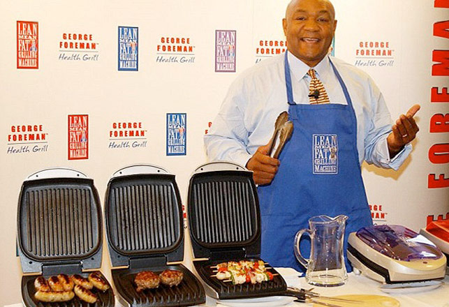 iconic-design-part-two--famous-designers-history-in-your-hands-george-foreman-grill-design