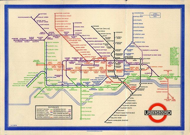 iconic-design-part-three--gurus-or-guerrillas-you-decide-harry-beck-london-underground-map-design