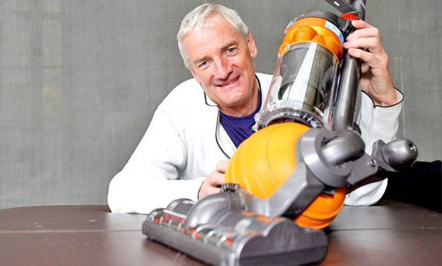 iconic-design-part-two--famous-designers-history-in-your-hands-james-dyson